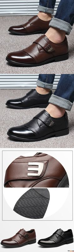 Large Size 46 Mens Dress Shoes Fashion Genuine Leather Formal Shoes Male Business Oxford Shoes For Men Summer Mesh Leather Shoe Delicacies Loved By All Shoes Men's Shoes