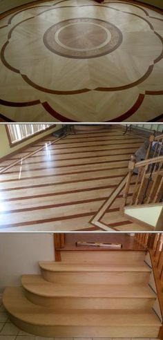 Bogdan Domagala performs various services, which include hardwood floor refinishing and installations, stains applications, new floor designs and more. They also offer 99% dust free sanding, among others. Open pin to view 21 photos and get a free quote.