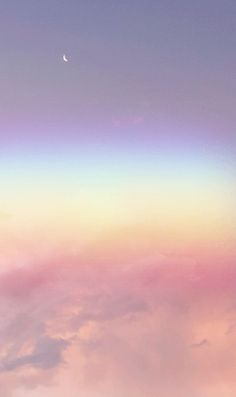 wallpaper for your phone, wallpaper s, pastel wallpaper, lock screen wallpaper Cloud Wallpaper, Pink Wallpaper Iphone, Homescreen Wallpaper, Tumblr Wallpaper, Cute Wallpaper Backgrounds, Pretty Wallpapers, Galaxy Wallpaper, Blank Wallpaper, Walpaper Iphone