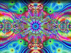 Image from https://celestialdreams.files.wordpress.com/2009/03/cosmic-creatrip-lm-fractal-wallpaper-art1.jpg.