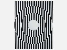 Lustro Art Deco — Lustra — KARE® Design