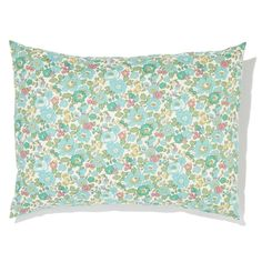 Taie de coussin liberty®, Cyrillus