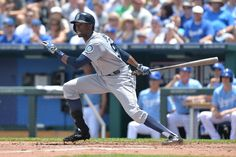 Daily Fantasy MLB 7/5/14: Matchup Plays and Value Picks | Sports Chat Place