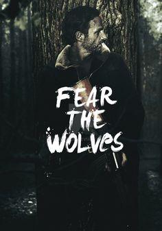 The Walking Dead - Season 6 Teaser Poster by jevangood on DeviantArt