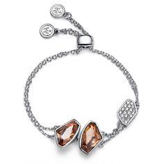 Alex And Ani Charms, Charmed, Pendant Necklace, Bracelets, Gold, Jewelry, Jewlery, Jewerly, Schmuck