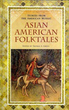 Asian American folktales - Northern Essex Community College Arab American, Heritage Month, Mosaic, Asian, History, Community College, Amazon, Amazons, Riding Habit