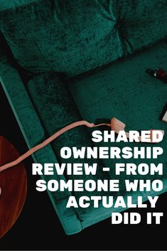 Shared ownership review - from someone who actually did it · Bronni.co.uk Rent Me, Best Interest Rates, Commute To Work, Free Facebook, House Prices, How To Look Pretty, Saving Money, Things To Think About, How To Become