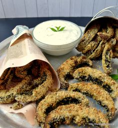 latkes with onion applesauce recipe bon appétit more 5 2 votes your ...