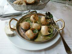 """Casamento e outras festas na Cote D'Azur : Uso de talheres e outras """"etiquetas"""" à mesa - lagosta e outros bichos"""