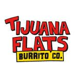 We are pleased to announce Tijuana Flats​ will be hosting our first resident function. The event will be in the clubhouse from 6-8 on March 25th.