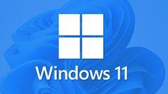 Se abbiamo deciso di passare a Windows 11 come nuovo sistema operativo per il nostro computer dobbiamo navigare tra tutte le nuove impostazioni e opzioni presenti, visto che molte voci non erano presenti su Windows 10 e permettono di controllare le impostazioni della privacy e disattivare anche alcune funzionalità fastidiose o poco apprezzate dagli utenti. Nella seguente guida vi mostreremo infatti quali sono le impostazioni di Windows 11 da cambiare subito, così da avere un sistema veloce, con