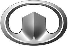 Great Wall Car Logo