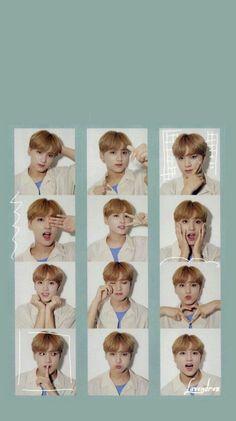 Ideas lock screen wallpaper aesthetic nct for 2019 Nct 127, Mark Nct, Jisung Nct, Kpop Aesthetic, Lock Screen Wallpaper, Winwin, K Idols, Taeyong, Jaehyun