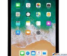 """Vand Apple iPad 9.7"""" (2018), 32GB, Wi-Fi, Space Grey, produsul este nou cu factura si garantie internationala se vinde neactivat optional pot aduce si alte modele la cerere noi ."""