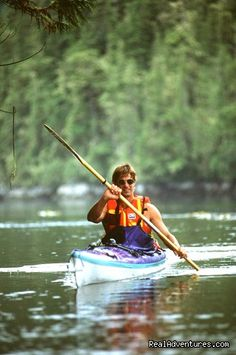 Requested Listing Is No Longer Available: Ontario Adventure Travel: Kayaking & Canoeing Travel Activities, Fun Activities, Canoeing, Kayaking, Unique Vacations, Kayak Adventures, Georgian, Time Travel, Paddle