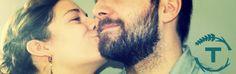 Recette d'huile à barbe pour hydrater les poils et la peau. De quoi flasher pendant les séries!