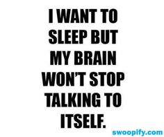 I Really Want To Sleep #humor #lol #funny