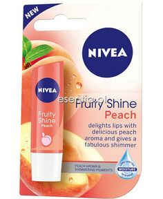 New  Noteworthy: 14 new beauty products worthy of some lovin'