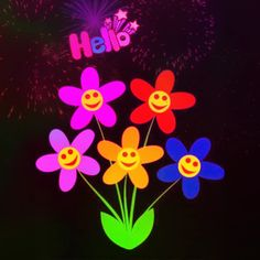 Hello ❣️You can find Buen dia and more on our website. Happy Birthday Video, Happy Birthday Quotes, Happy Birthday Images, Happy Birthday Greetings, Birthday Messages, Cool Birthday Wishes, Good Morning Gif, Good Morning Flowers, Good Morning Messages