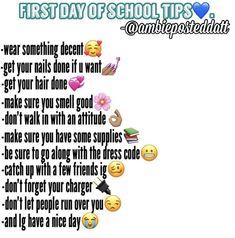 Middle School Hacks, Life Hacks For School, School Study Tips, Back To School Hacks, School Stuff, School Routine For Teens, School Night Routine, School Routines, School Goals