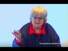 Vera F. Birkenbihl Wie du Schwächen in Stärken verwandelst - YouTube