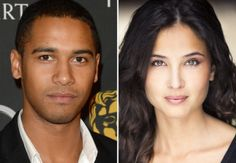 Once Upon a Time Casts Merlin, Guinevere for Season 5  http://tvline.com/2015/07/10/once-upon-a-time-season-5-merlin-guinevere/