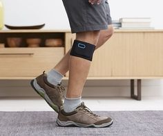 Wearable pain relief! (Click for price)