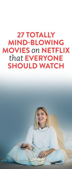 Life Hacks : These 27 Netflix Movies Will Destroy Your Brain 27 Totally Mind-Blowing Movies On Netflix That Everyone Should Watch Sharing is caring, don't Netflix Hacks, Netflix Movies, Watch Netflix, Netflix Plans, Tv Hacks, Netflix And Chill, Movie List, Movie Tv, Movies Showing