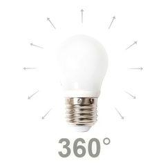 LED-žiarovka-BENBON-360°-E27-3W-Teplá-biela-200lm3