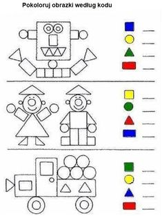 Preschool Writing, Kindergarten Math Worksheets, Number Worksheets, Tracing Worksheets, Alphabet Worksheets, Preschool Learning Activities, Shape Activities, Math For Kids, Kids Education