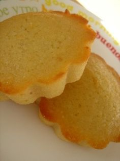 Financiers express