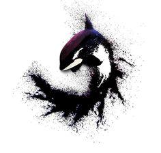 We Will Not Stop Until Every Tank Is Empty Across The Globe! #Blackfish #EmptyTheTanks