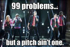 """""""The Sing-Off"""" Season 3 Champs, Pentatonix, will blow your mind. Fusion A Cappella Music!"""