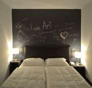 Hotel Bozen: ArtsHotel Bozen