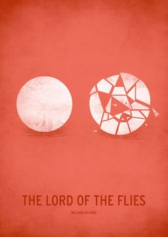 Best Lord Of The Flies Unit Images  Lord Cover Pages Fly Symbolism