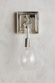 Bathroom lighting doesn't have to be the same old, same old. Make a statement and light up your space with these trendy bathroom lighting ideas! Your morning routine just got that much better. Home Interior, Decor Interior Design, Interior Design Living Room, Interior Decorating, Decorating Ideas, Bathroom Vanity Lighting, Wall Sconce Lighting, Sconces, Bedside Lighting