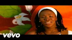 Music video by India.Arie performing Video. (C) 2000 Universal Motown Records, a division of UMG Recordings, Inc.