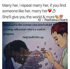 relationship advice, black relationship goals, relationships, love life, of my Black Relationship Goals, Life Goals, Relationship Advice, Relationships, Bae Quotes, Dear Future Husband, Future Goals, Real Love, Hopeless Romantic