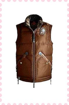 Parajumpers New Denali-Woman Jacket Olive from PJS Online will bring you a warm winter season. And the down coats in our on…   Parajumpers New Denali-W ...