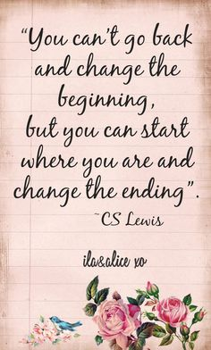 One of my favourite CS Lewis quotes :) Favorite Quotes, Best Quotes, Life Quotes, Food Quotes, Friend Quotes, Faith Quotes, Happy Quotes, Quotes Quotes, Positive Quotes