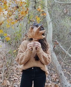 Jenni Kayne November Style Fall Baby, Jenni, Ethical Fashion, Autumn Fashion, November, Fall Winter, Sweaters, How To Wear, Photography