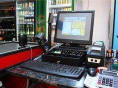 Locuitorii din Targu Bujor, judetul Galati, au acum la dispozitie un minimarket modern si spatios, dotat atat cu o gama completa de produse, cat si cu o solutie performanta de gestiune si vanzare prin SmartCash POS.   Implementarea solutiei a fost realizata luna aceasta, de partenerii nostri de la IIRUC Service Galati, carora le multumim pentru sprijin. Iata schita completa de dotare a magazinului aici: http://www.magister.ro/portfolio/myrval-market-targu-bujor/ #retail