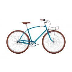 Buy your Charge Plug 3 2013 - Internal from Wiggle. Gliders, Plugs, Bicycle, Cycling, Design, Bike, Biking, Corks, Bicycle Kick