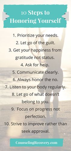How to set boundaries   relationship advice   codependency recovery   boundaries in relationships   12 step recovery worksheets   Click to read more!