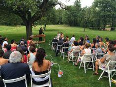 Eddy Current: Wedding en Espana - La Tria