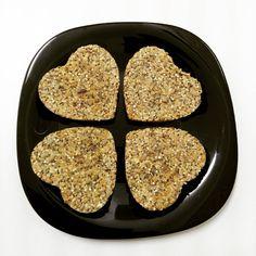 / Yesterday was cereal bars day. Check out the journey on the story / Ontem foi dia de barras de cereais. Vejam a experiência na história . #vegan #LowSugar #vegetarian #NoSugarAdded #CerealBar #fiber #BarraDeCereais #vegetariana #SemAçúcar #fibra #MariaGranel