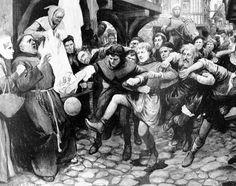 Bildergebnis für Fußball alte Geschichte
