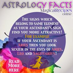 Erotic Astrology Karmic Zodiac Love Match 50 Shades of Zodiac Love find out your sign's most passionate and interesting matches!