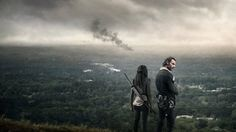 An Open Letter To The Walking Dead Community, 'About Last Night'