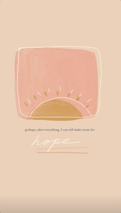 Cute Words, Pretty Words, Beautiful Words, Positive Quotes, Motivational Quotes, Inspirational Quotes, Some Quotes, Daily Quotes, Girl Quotes
